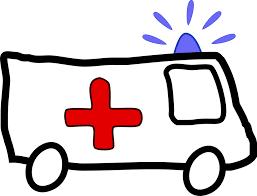 Az Aranyszív Ambulance jó áron dolgozik