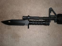 Jobbnál jobb airsoft fegyverek