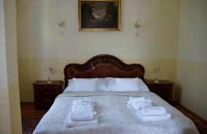 Demjéni Cascade Hotel