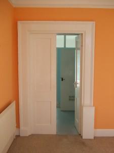 Beltéri ajtó Debrecenben vásárolható