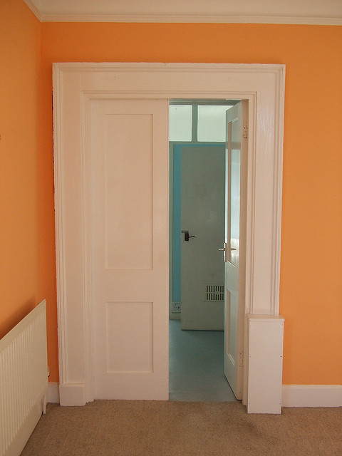 beltéri ajtó Debrecen Archives - MedeconMedecon 9925628cc7