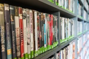 Dvd filmek minden igénynek