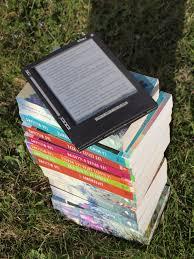 Az e-book olvasó kézzelfogható előnyei
