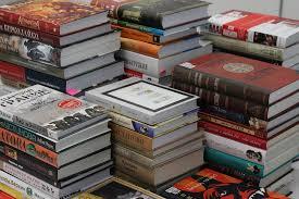 Ezotéria könyvek