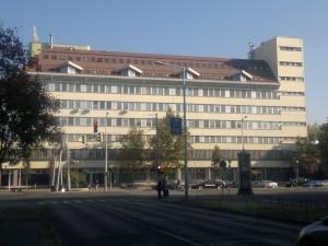 Gyerekkórház