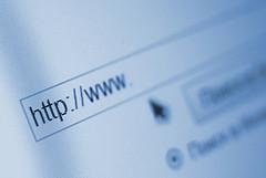 Internet céges ügyfeleknek