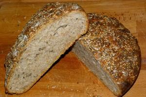 Hasznos lehet a kenyérsütés elsajátítása