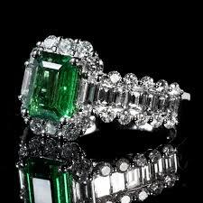 Kézműves gyűrű