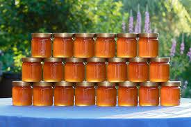 A méhpempő hatása az egészségre