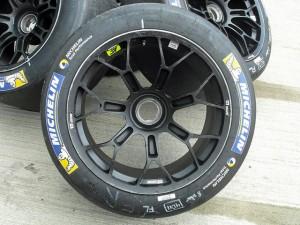 Megfelelő Michelin téli gumi