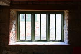 A műanyag ablak árak már egyre alacsonyabbak