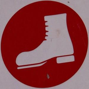 A munkavédelmi cipőre szükség van