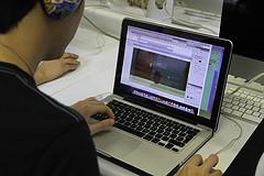 Tanulj az OKJ Oktatóközpontban