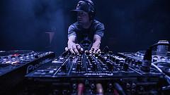 Rendezvényre DJ bérelhető