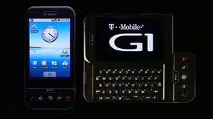 Olcsó telefonok széles választékban