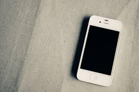 Ulefone telefon