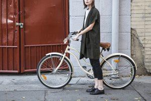 bicikli lAmpa